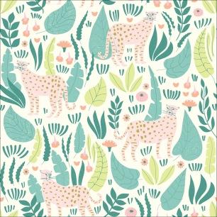 Coton Cloud 9 Fabrics