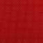 Coton enduit