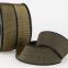Elastique métal 40 mm