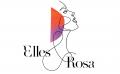 Elles & Rosa