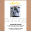 Sweat/Robe Jasmin Mum 34 à 46