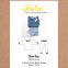 Pyjama mixte SACHA 3-12A