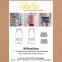 Sous-vêtement et Maillot SEBASTIEN 3-12A